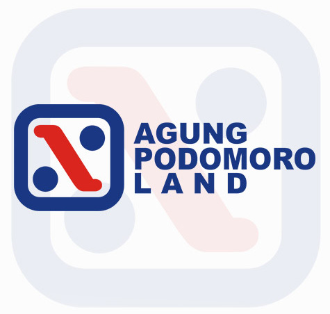 logo-podomoro-land-about-us